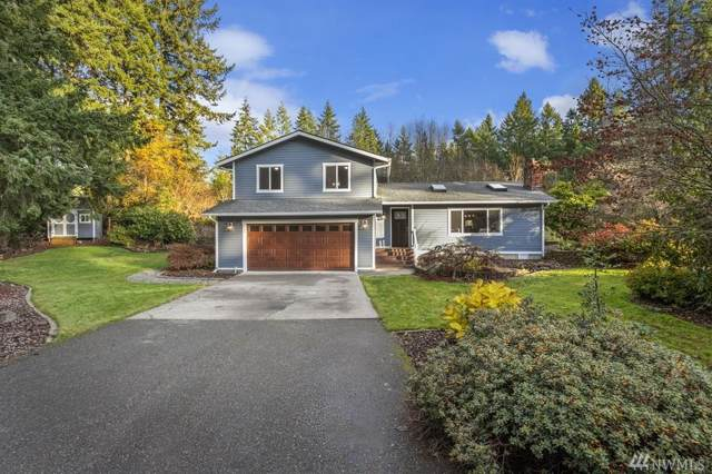 3525 SE Saint James Ct, Port Orchard, WA 98367 (#1542970) :: Northern Key Team