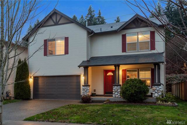 19111 14th Dr SE, Bothell, WA 98012 (#1542972) :: Alchemy Real Estate