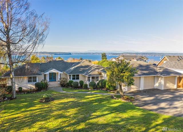 4528 Kennedy Rd NE, Tacoma, WA 98422 (#1542993) :: Commencement Bay Brokers