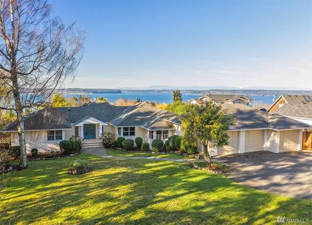 4528 Kennedy Rd NE, Tacoma, WA 98422 (#1542993) :: Chris Cross Real Estate Group