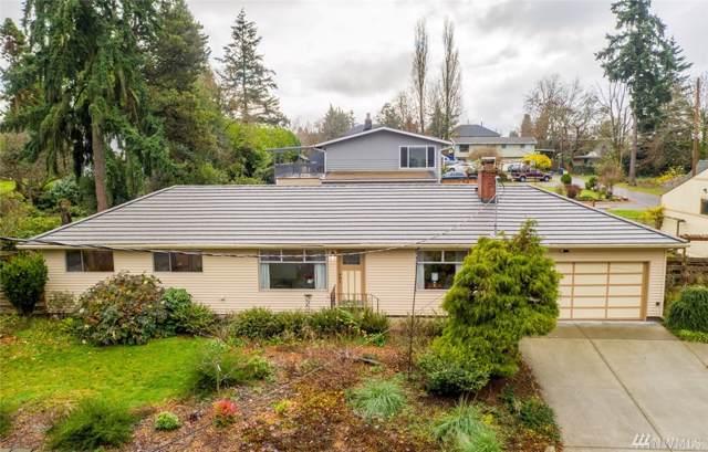 3461 S 164th St, SeaTac, WA 98188 (#1542994) :: Record Real Estate