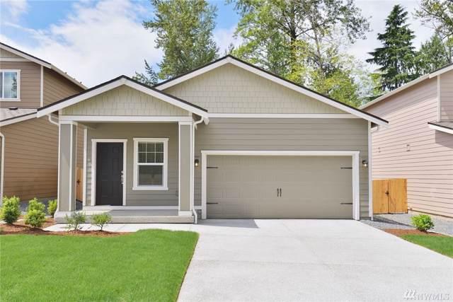 32503 Marguerite Lane, Sultan, WA 98294 (#1542997) :: Crutcher Dennis - My Puget Sound Homes