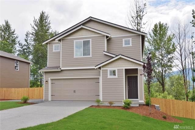 32524 Marguerite Lane, Sultan, WA 98294 (#1543003) :: Crutcher Dennis - My Puget Sound Homes
