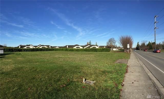 9999 N 5th Ave, Sequim, WA 98382 (#1543007) :: Crutcher Dennis - My Puget Sound Homes