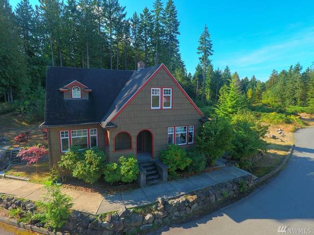 1650 Woods Rd SE, Port Orchard, WA 98366 (#1543024) :: Northern Key Team