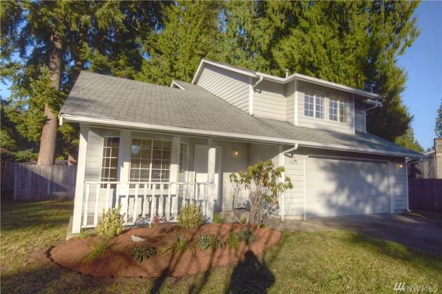 2605 Judd St SE, Lacey, WA 98503 (#1543026) :: NW Home Experts