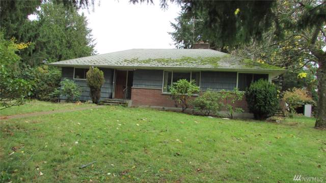 11625 24th Ave E, Tacoma, WA 98445 (#1543031) :: Ben Kinney Real Estate Team