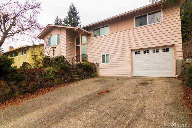 5720 S Hazel St, Seattle, WA 98178 (#1543036) :: Liv Real Estate Group
