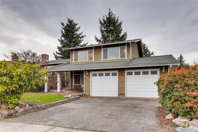 2114 Whitman Ave NE, Renton, WA 98059 (#1543037) :: The Kendra Todd Group at Keller Williams