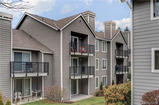 12602 109th Ct NE G304, Kirkland, WA 98034 (#1543049) :: Pickett Street Properties