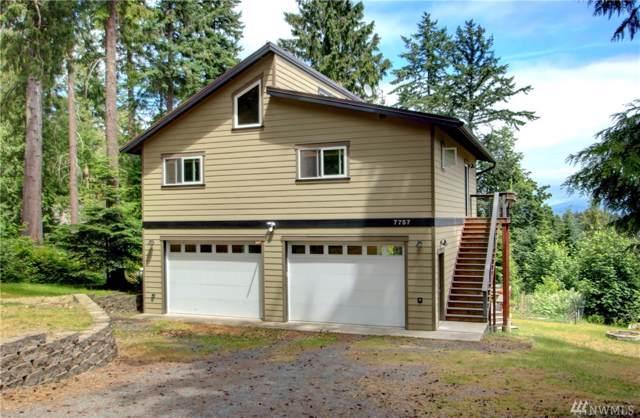 7757 Hideaway Lane, Anacortes, WA 98221 (#1543056) :: Crutcher Dennis - My Puget Sound Homes