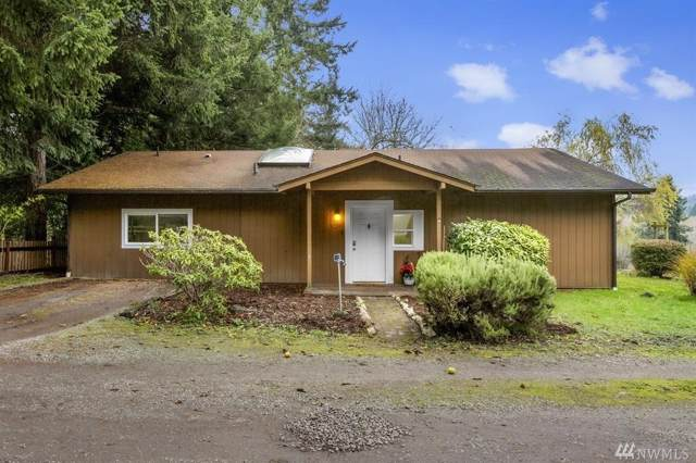 10561 N Madison Ave NE, Bainbridge Island, WA 98110 (#1543065) :: The Original Penny Team