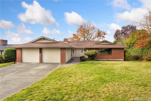 1901 Jones Ave Ne, Renton, WA 98056 (#1543078) :: Mosaic Home Group