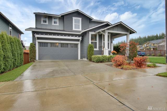 13910 197th Ave E, Bonney Lake, WA 98391 (#1543080) :: Better Homes and Gardens Real Estate McKenzie Group