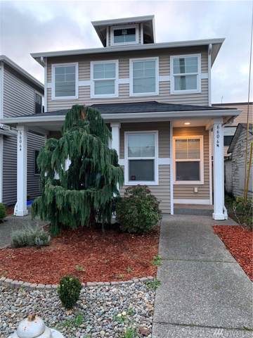 6606 S Tyler St A,B, Tacoma, WA 98409 (#1543084) :: Canterwood Real Estate Team