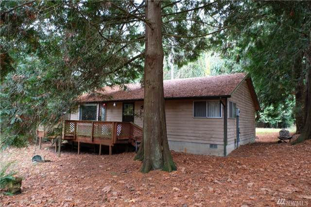 27481 Lindvog Rd NE, Kingston, WA 98346 (#1543085) :: Mike & Sandi Nelson Real Estate