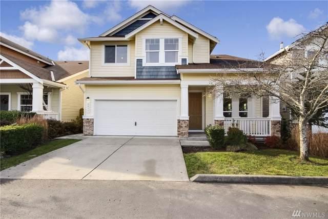 6617 Elizabeth Lp SE, Auburn, WA 98092 (#1543093) :: KW North Seattle
