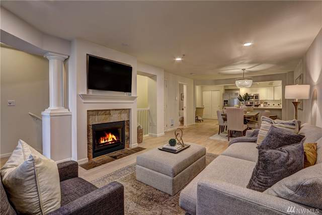 1525 NW 57th St #102, Seattle, WA 98107 (#1543094) :: Better Homes and Gardens Real Estate McKenzie Group