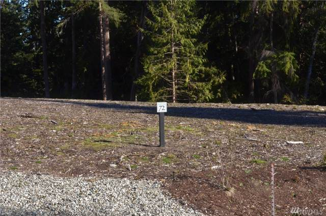 4612 Trail Crest Dr, Port Townsend, WA 98368 (#1543111) :: Pickett Street Properties