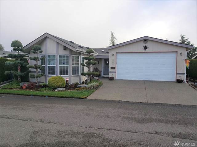 8901 61st Av Ct E, Puyallup, WA 98371 (#1543121) :: NW Home Experts
