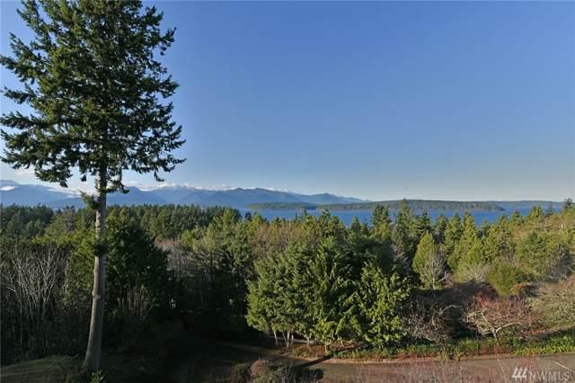 10357 Twin Brooks Lane NW, Silverdale, WA 98383 (#1543126) :: Northwest Home Team Realty, LLC