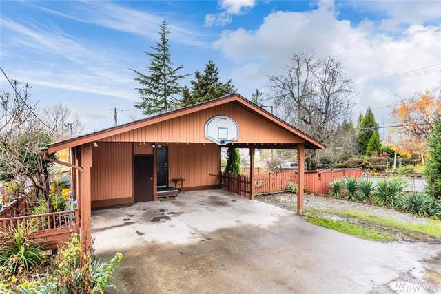 616 Clark Ave N, Kent, WA 98030 (#1543129) :: Record Real Estate