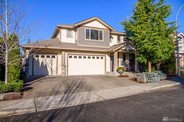 6216 SE 2nd St, Renton, WA 98059 (#1543132) :: Record Real Estate
