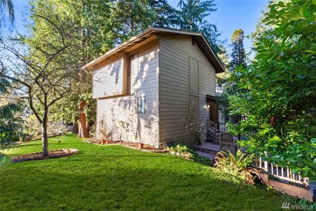 7324 182nd St SW, Edmonds, WA 98026 (#1543138) :: Crutcher Dennis - My Puget Sound Homes