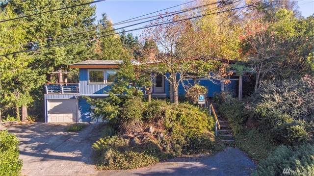 9802 45th Ave SW, Seattle, WA 98136 (#1543140) :: Mike & Sandi Nelson Real Estate