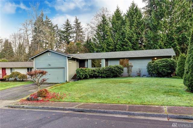 23009 19th Dr SE, Bothell, WA 98021 (#1543144) :: Alchemy Real Estate