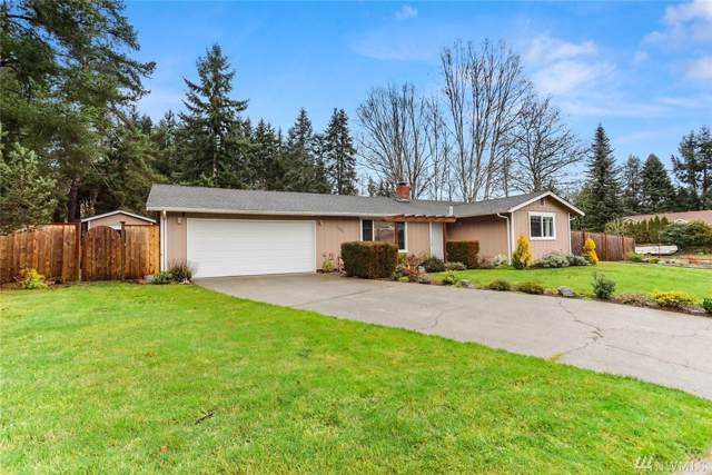 12404 SE 201st Place, Kent, WA 98031 (#1543157) :: Record Real Estate