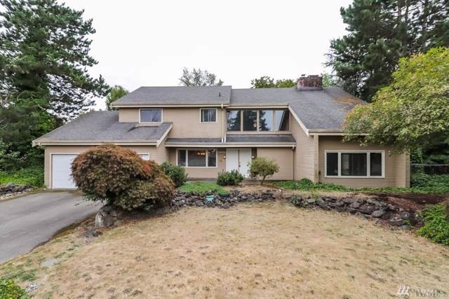 12125 Cochise Lane SW, Lakewood, WA 98499 (#1543159) :: Keller Williams Western Realty