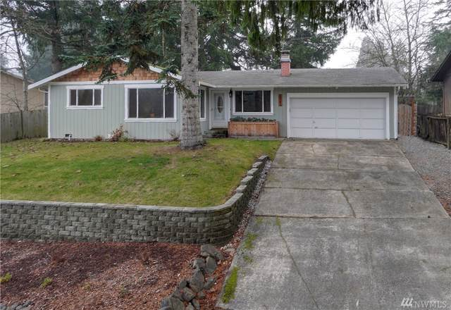 25303 170th Place SE, Covington, WA 98042 (#1543161) :: Better Homes and Gardens Real Estate McKenzie Group