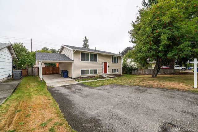 2615 N St SE, Auburn, WA 98002 (#1543165) :: Mosaic Home Group
