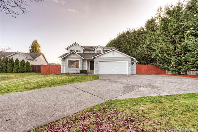 4602 208th St Ct E, Spanaway, WA 98387 (#1543168) :: Commencement Bay Brokers