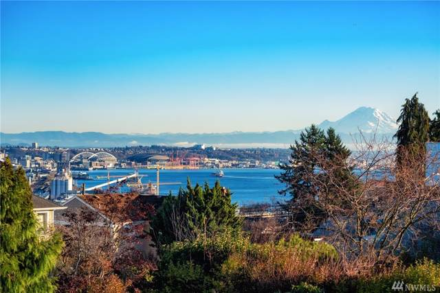 2526 28th Ave W, Seattle, WA 98199 (#1543172) :: Liv Real Estate Group