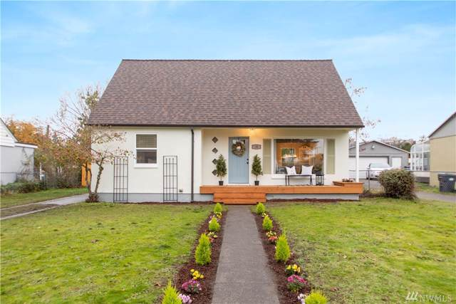35 Oak Park Dr SW, Lakewood, WA 98499 (#1543189) :: NW Home Experts