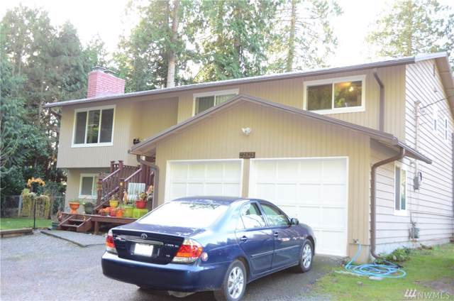22525 53rd Ave SE, Bothell, WA 98021 (#1543190) :: Lucas Pinto Real Estate Group