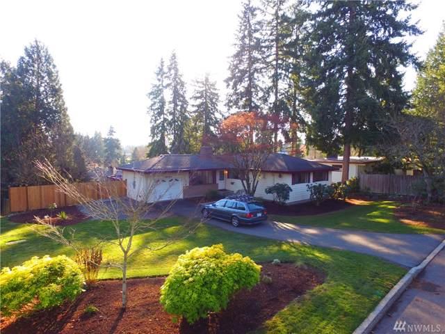 16261 SE 7th St, Bellevue, WA 98008 (#1543191) :: Northern Key Team