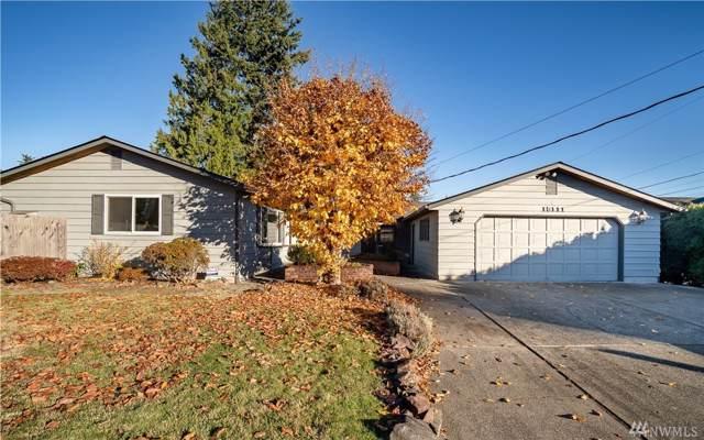15111 2nd Ave W, Lynnwood, WA 98087 (#1543192) :: NW Homeseekers