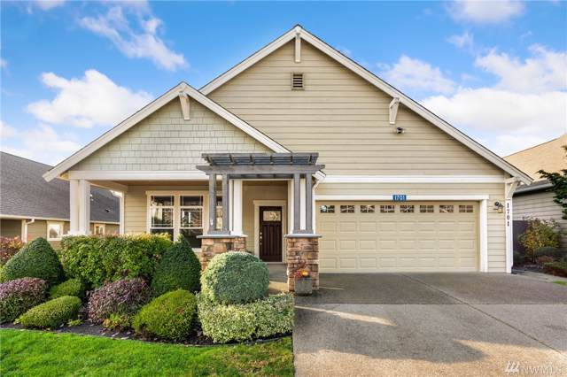1701 Grand Ave, Mount Vernon, WA 98274 (#1543193) :: Real Estate Solutions Group