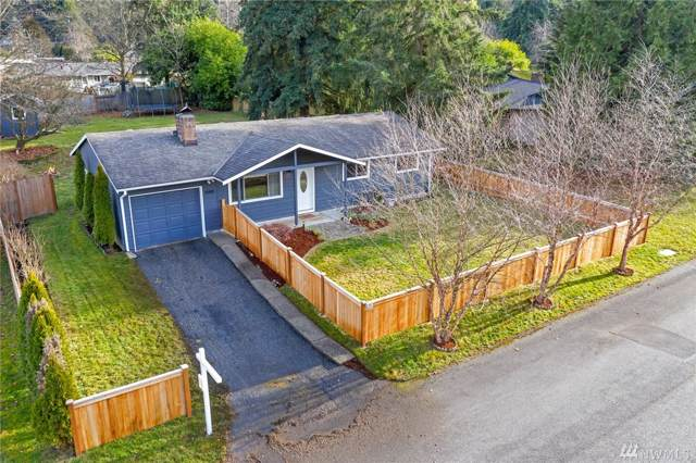 19419 29th Ave SE, Bothell, WA 98012 (#1543194) :: Crutcher Dennis - My Puget Sound Homes