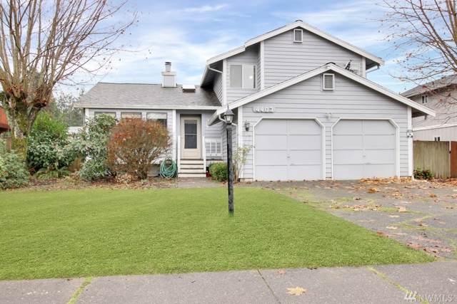 4403 29th Ave SE, Lacey, WA 98503 (#1543206) :: NW Home Experts