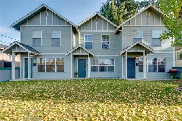 1328 Warren Ave, Bremerton, WA 98337 (#1543213) :: KW North Seattle