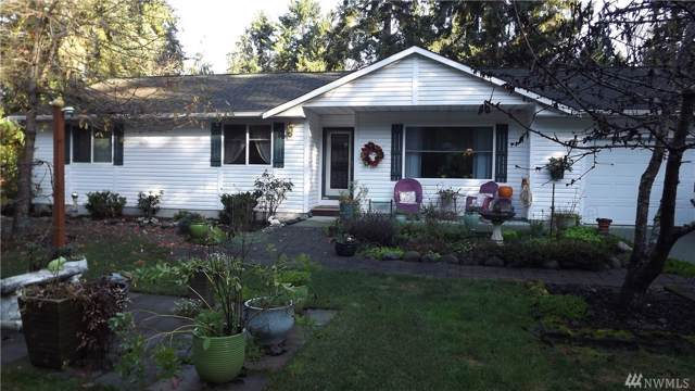 503 Taylor Cutoff Rd, Sequim, WA 98382 (#1543217) :: Better Homes and Gardens Real Estate McKenzie Group