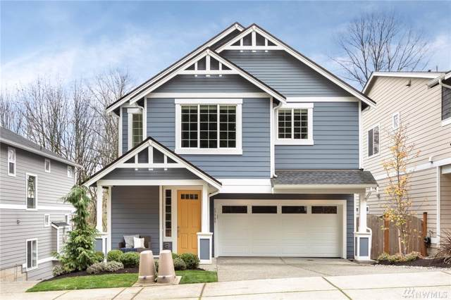 17709 3rd Ave SE, Bothell, WA 98012 (#1543220) :: NW Homeseekers