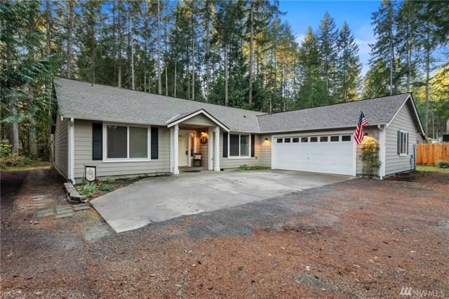 17702 Bass Lane NW, Lakebay, WA 98349 (#1543225) :: KW North Seattle