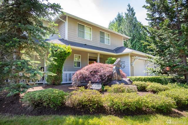 9222 Woods Creek Rd, Monroe, WA 98272 (#1543237) :: Record Real Estate