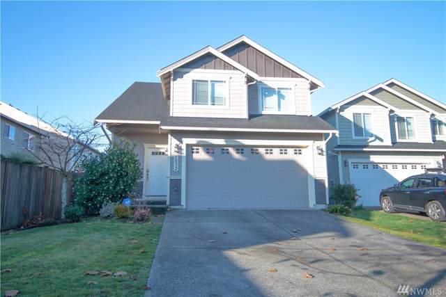 7032 Golden Given Rd E, Tacoma, WA 98404 (#1543238) :: NW Home Experts