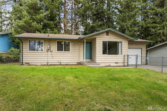 13598 NW Coho Run, Bremerton, WA 98312 (#1543245) :: Mike & Sandi Nelson Real Estate